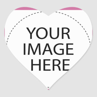 ♪♫♪ PERSONALIZE - CREATE YOUR OWN STICKER