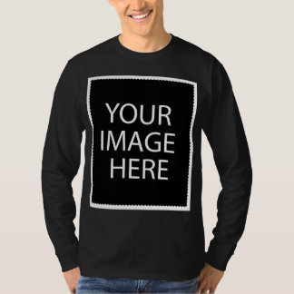 ♪♫♪ PERSONALIZE - CREATE YOUR OWN T-SHIRT