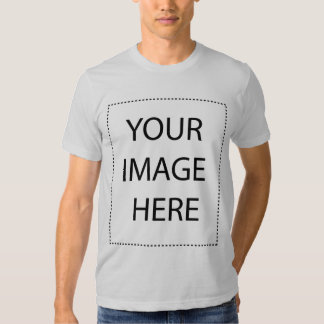 ♪♫♪ PERSONALIZE - CREATE YOUR OWN TEES