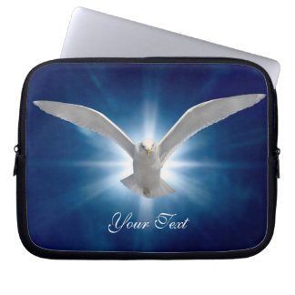 Personalize Electronics Bag