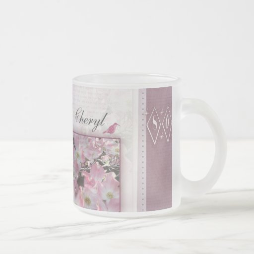 Personalize your own 80th birthday mug
