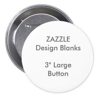 design a button template free - create your own design badges and create your own design