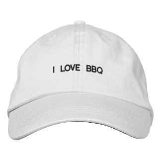 Personalized Adjustable Hat Embroidered Baseball Caps