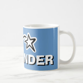 Personalized boys mug with customizable kids name