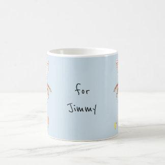 Personalized cup - Mug