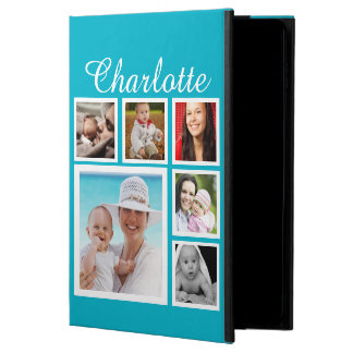 Personalized Custom Photo Collage Customizable