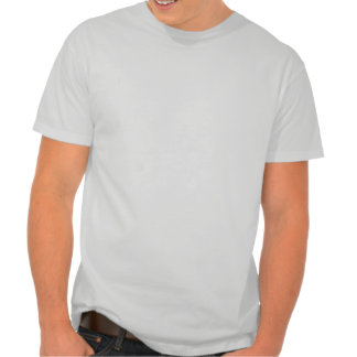 Personalized Daddy since Year T Shirt