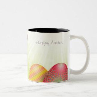 Personalized Easter Mug