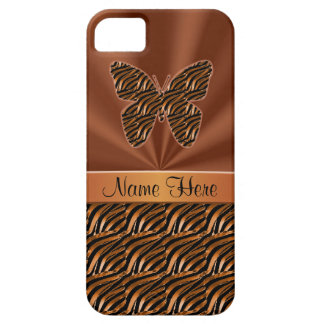Personalized Elegant iPhone 5S Cases for Her