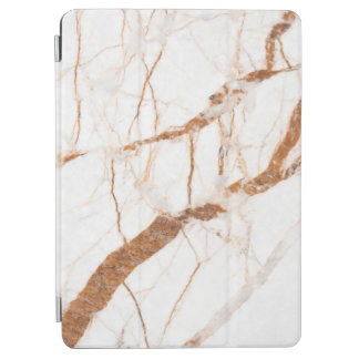 Personalized Granite texture iPad Air Cover