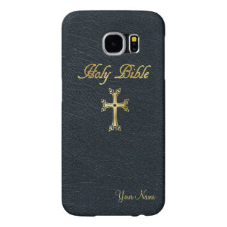 Personalized Holy Bible
