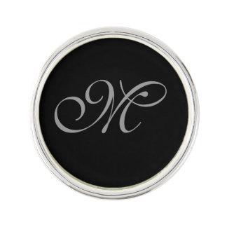 Personalized Lapel Pin