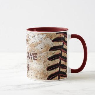 Personalized Man Cave Gifts MUG, My Man Cave Mug