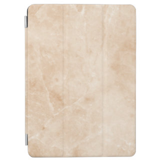 Personalized Marble texture iPad Air Cover