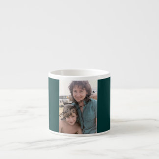 Personalized Miss You Mug