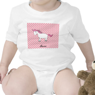 Personalized name horse shirts