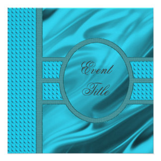 Personalized New Year s Day Party Invitation