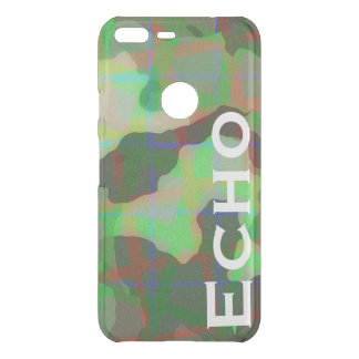 Personalized Phone Case ADD Your Name4