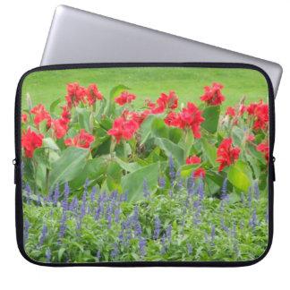 Personalized Photo Laptop Sleeve