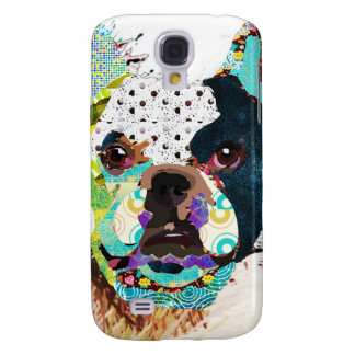 Personalized product samsung galaxy s4 covers