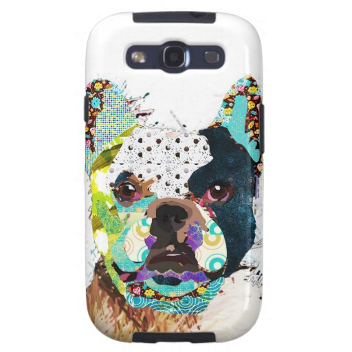 Personalized product samsung galaxy s3 covers