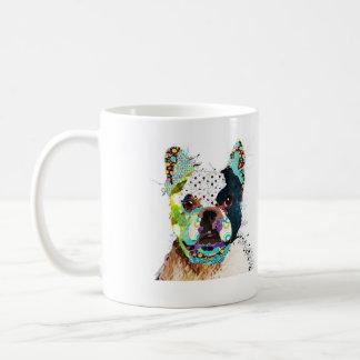 Personalized product mug