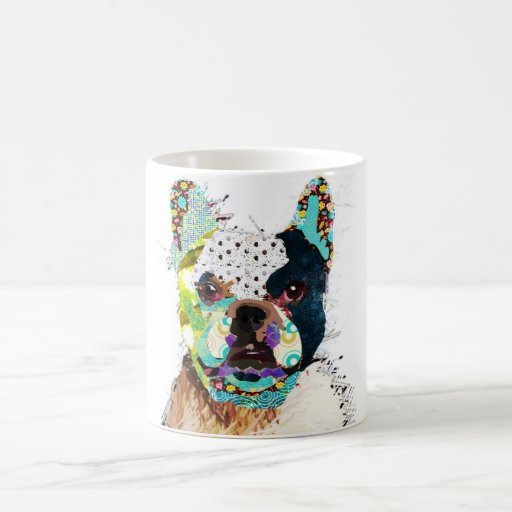 Personalized product coffee mugs