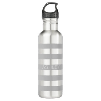 Personalized Stainless Steel Water Bottle 710 Ml Water Bottle