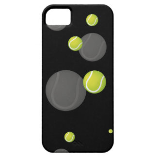 Personalized Tennis | Sport Gift iPhone 5 Case