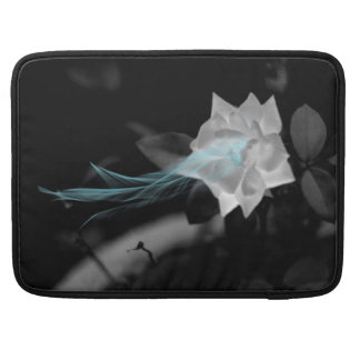 Personalized To Heal a Broken Heart Sleeve For MacBook Pro