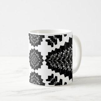 Perspective Onyx Coffee Mug
