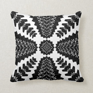 Perspective Onyx Cushion