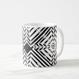 Perspective Reflect Coffee Mug