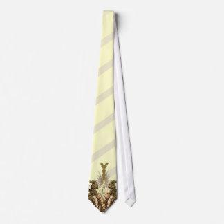 Perspolice Tie