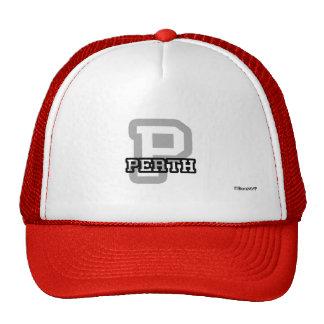 Perth Hats