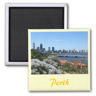 Perth Magnet