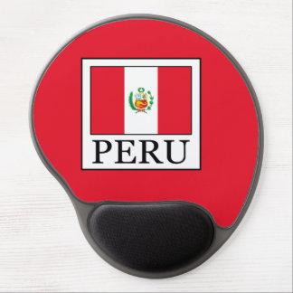 Peru Gel Mouse Pad