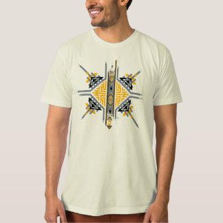 Peru II T-Shirt