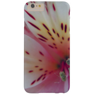 Peruvian Lily Barely There iPhone 6 Plus Case