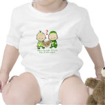 Pesach Kids Tee Shirts