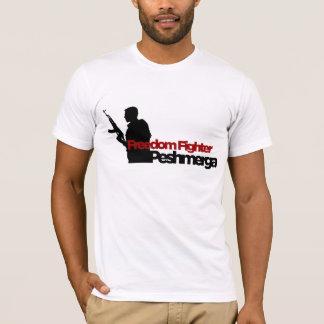 Peshmerga 2 T-Shirt