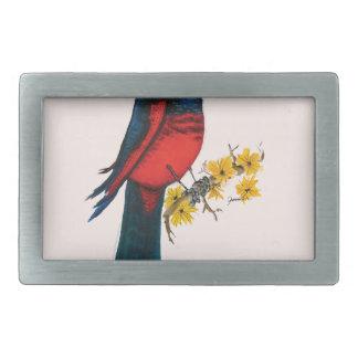pesquets parrot, tony fernandes belt buckles