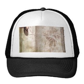 Pest Control Trucker Hat