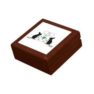 Pest Gift Box