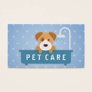 1 000 pet sitting business cards and pet sitting business
