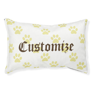 Pet Collection Pet Bed