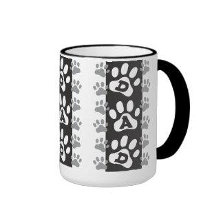 Pet Dad Mugs