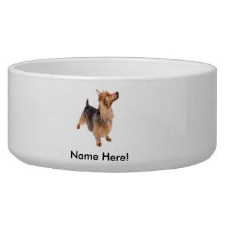 Pet image for Large Pet Bowl