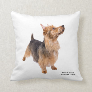 Pet image for Throw Cushion