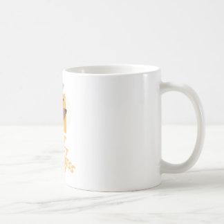 Pet Theft Awareness Day - 14th February Coffee Mug